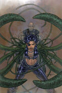 Excalibur Vol 3 7 Textless