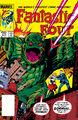 Fantastic Four Vol 1 271.jpg