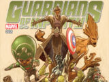Guardians of Infinity Vol 1 8