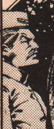 File:Harli (Earth-791) from Marvel Preview Vol 1 15 001.png