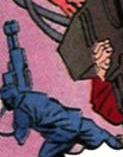 Harv (Dealy Boys) (Earth-616) from Sensational Spider-Man Vol 1 25 001