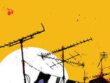 Hawkeye Vol 4 22