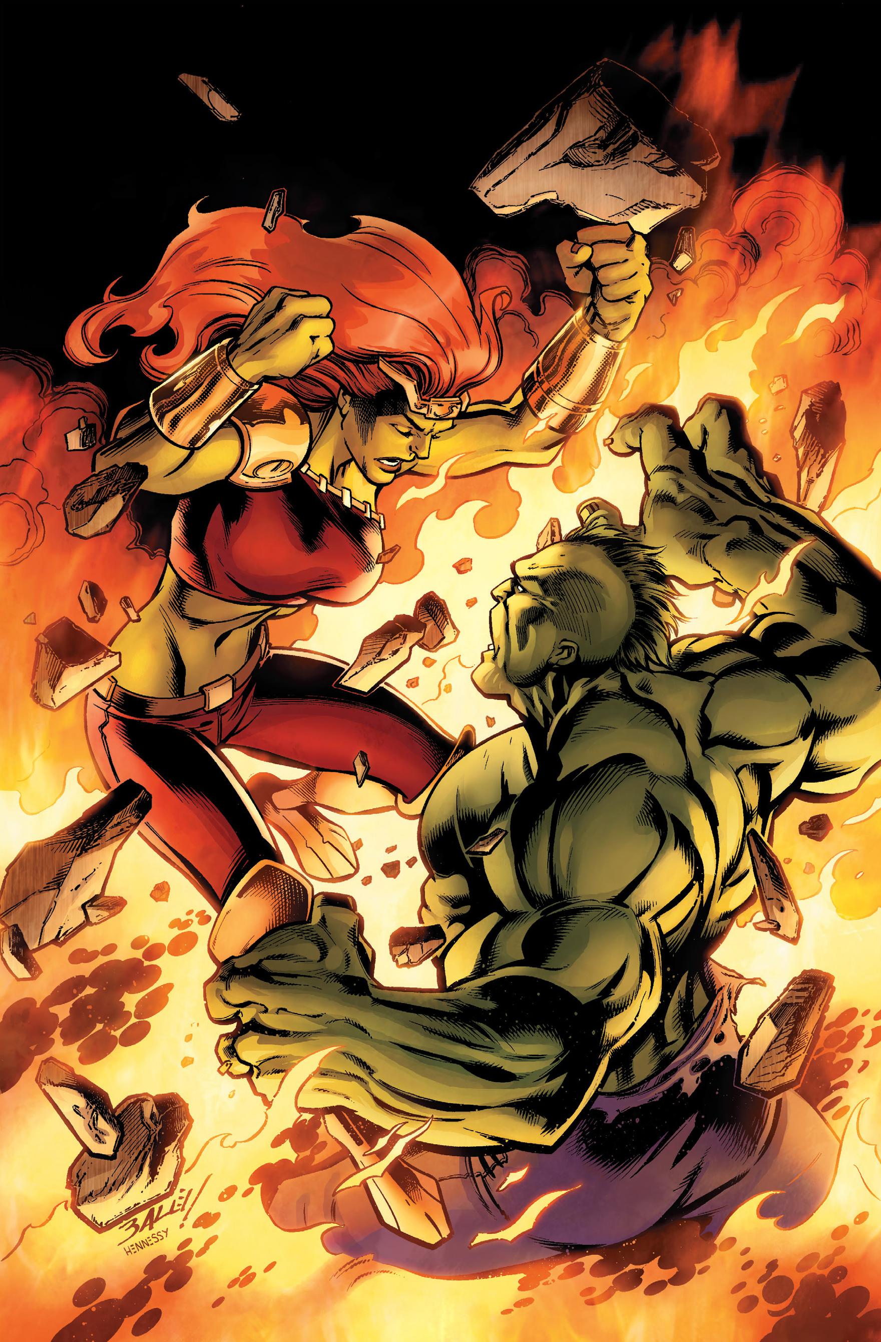 Hulk Vol 3 11 Textless.jpg