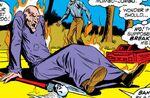 Ichabod Rasputin (Earth-616) from Iron Man Vol 1 56 0001