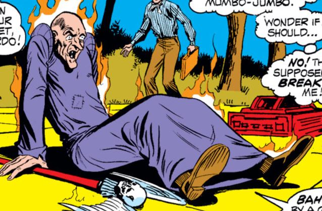 File:Ichabod Rasputin (Earth-616) from Iron Man Vol 1 56 0001.jpg
