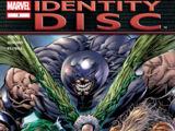 Identity Disc Vol 1 2
