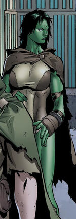 Jennifer Walters (Earth-187319) from Exiles Vol 1 96 0001
