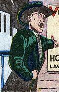 Jesse Douglas(Earth-616) from Blaze Carson Vol 1 3 0001