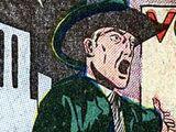 Jesse Douglas (Earth-616)