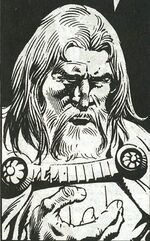 Jumel (Earth-616) from Savage Sword of Conan Vol 1 114 0001