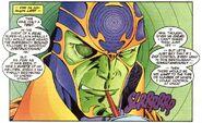 Mesmero (Vincent) (Earth-616) from Alpha Flight Vol 2 5 0002