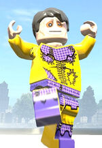 Mortimer Toynbee (Earth-13122) from LEGO Marvel Super Heroes 0001