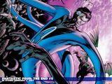 Reed Richards (Terra-616)