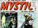 Mystic Vol 1 47