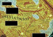 Niffleheim from Thor Vol 5 2 001