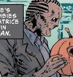 Norman Osborn (Earth-TRN760) from Marvel Zombie Vol 1 1 0001