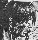 Omar (Earth-616) from Savage Sword of Conan Vol 1 7 001