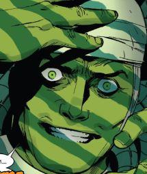 File:Peter Parker Brainwashed Superior Spider Man Vol 1 28.jpg