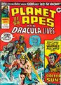 Planet of the Apes (UK) Vol 1 90.jpg