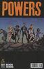 Powers Vol 3 7 Oeming Variant