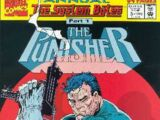 Punisher Annual Vol 1 5