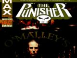 Punisher Vol 7 7