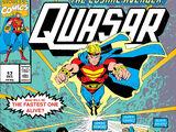 Quasar Vol 1 17