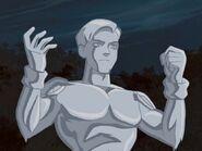 Robert Drake (Earth-11052) from X-Men Evolution Season 3 9 0001