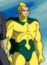 Robert Frank (Earth-92131) from Spider-Man The Animated Series Season 5 4 001