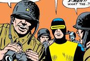 Scott Summers (Earth-616) from X-Men Vol 1 1 0006