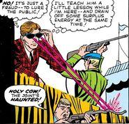 Scott Summers (Earth-616) from X-Men Vol 1 3 0004