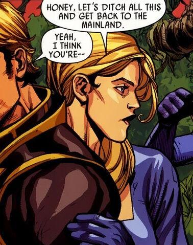 File:Secret Invasion Vol 1 5 page 20 Barbara Morse (Retro, Skrull) (Earth-616).jpg