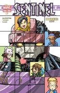 Sentinel Vol 1 11