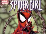 Spider-Girl Vol 1 70