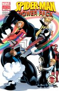 Spider-Man and Power Pack Vol 2 3