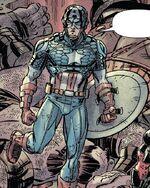 Steven Rogers (Earth-TRN783) from Deadpool's Art of War Vol 1 3