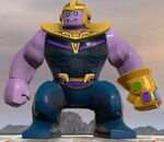 Thanos (Earth-13122) from LEGO Marvel Super Heroes 2 001