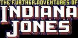 The Further Adventures of Indiana Jones (1983)