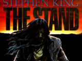 The Stand: Captain Trips Vol 1 1