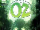 The Wonderful Wizard of Oz Vol 1 4