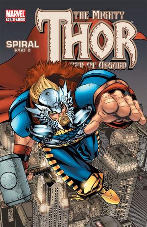 Thor Vol 2 67