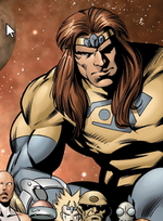 Titan (Earth-552) from Exiles Vol 1 88 0001