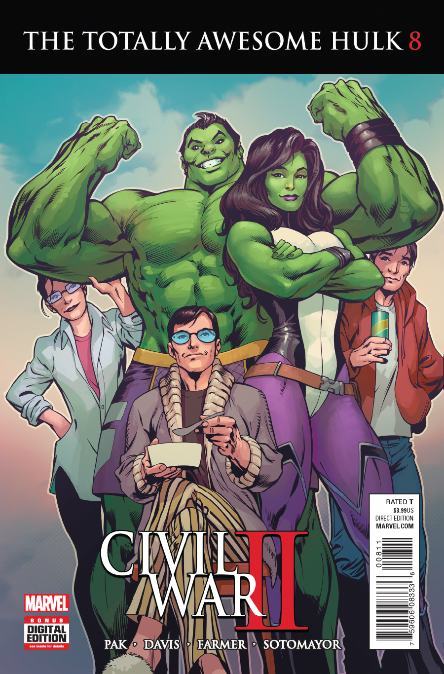 Totally awesome hulk vol 1 8 marvel database fandom powered by wikia totally awesome hulk vol 1 8 publicscrutiny Images