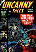 Uncanny Tales Vol 1 10