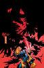 Uncanny X-Men Vol 1 357 Textless