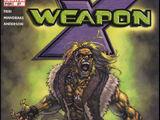 Weapon X Vol 2 27