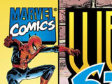 Webspinners: Tales of Spider-Man Vol 1 3
