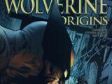 Wolverine: Origins Vol 1 27