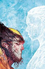 Wolverine Vol 2 317 Textless