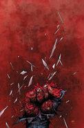 Wolverine Vol 6 11 Textless